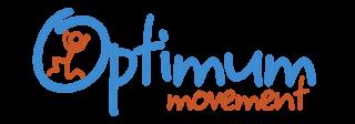 Optimum Movement | Occupational Therapy | Brisbane | Gold Coast
