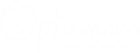Optimum Movement | Occupational Therapy | Brisbane | Gold Coast
